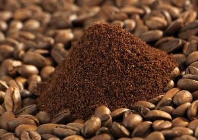 Tại sao cà phê rang xay mộc không phổ biến trên thị trường?