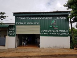 Minudo Farm-Care
