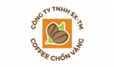 chonvangcoffee