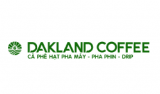 DakLank Coffee