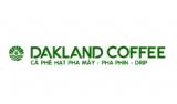 1606726238-Daklandcoffee.png