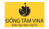 Đồng Tâm Vina