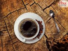Những thói quen uống cà phê của người Việt