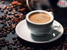 Bạn nên chuyển sang uống cafe tươi – Tại sao?